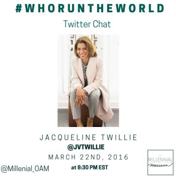 JTwillie_one