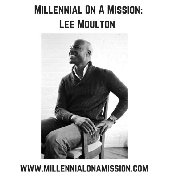 MOAM_Lee Moulton
