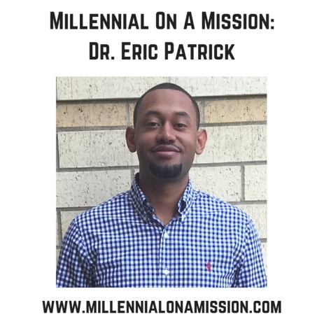Millennial On A Mission- Dr Eric Patrick.png