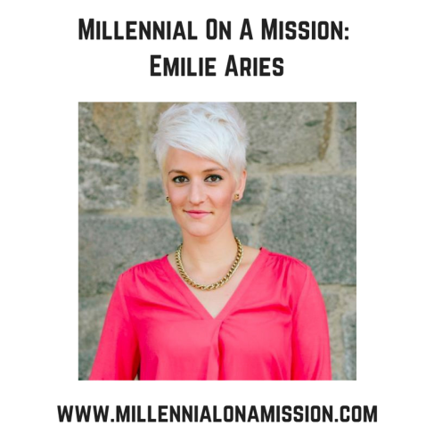 MOAM - Emilie Aries.png